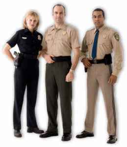 Security_Guards