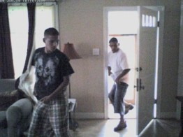 090610_webcamthieves