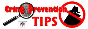 Crime-Prevention-TIPS-Logo