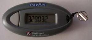 PayPalFob