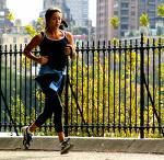 woman_jogger
