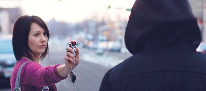 Pepper-Spray-for-Security-of-Women