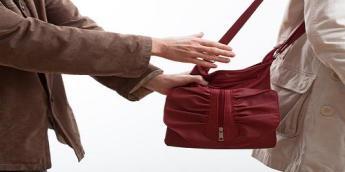 purse-snatch-concept