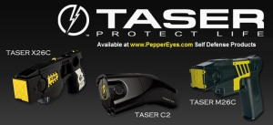 buy-taser-device