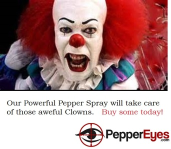 clown-pepper-spray