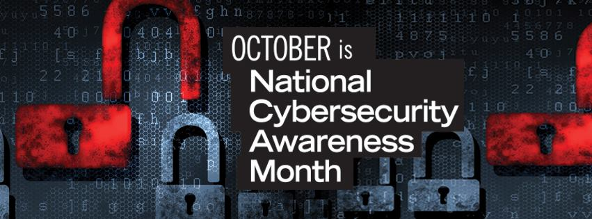 cyber-security-month-oct-2017