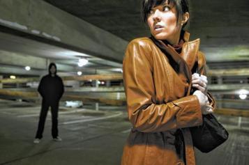 stalkers10n-1-web